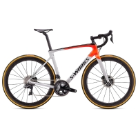 2020 Specialized S-Works Roubaix