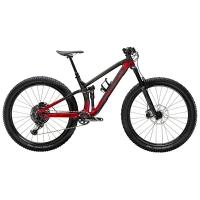 2020 Trek Fuel EX 9.8 GX Eagle 29