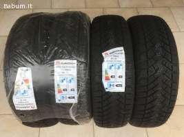 4 Gomme Duraturn 175/70 R14 84T inv