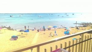 Affittasi casa vacanze sul mare