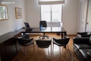 Affittasi domiciliazioni uffici vir