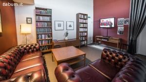 Affitto uffici Londra