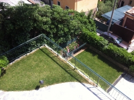 Affitto vacanze Santa Margherita