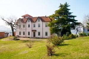 Albergo Villa Ester