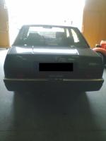 Alfa Romeo (ALFA 90)