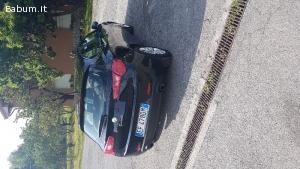 Alfa Romeo Giulietta 2.0 170cv