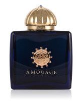 Amouage Interlude Woman 100ml am666