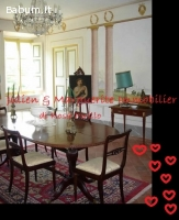 Aristocratic  villa    for sale
