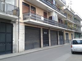 apartamento in vendita