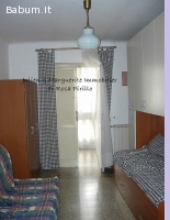 apartment for sale small investment