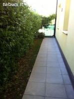 App. san giacomo ad Albignasego(PD)