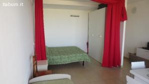 Appartamenti al mare, Fano (PU)