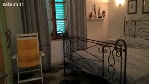Appartamento 5 vani loc. San Carlo