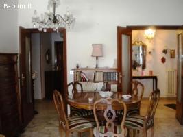Appartamento arredato in Riviera Ad
