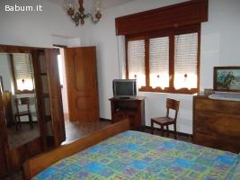 Appartamento in affitto a Pisciotta