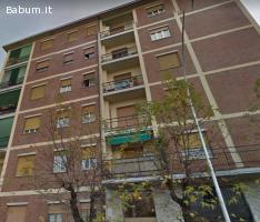 Appartamento in asta a Carnate