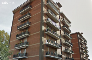 Appartamento in asta a Monza