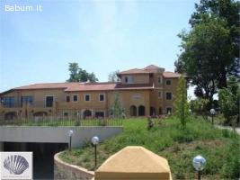 Appartamento in Residenzi