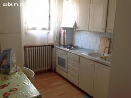 Appartamento libero 100mq in quadri