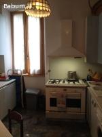 Appartamento Monteverde Vecchio
