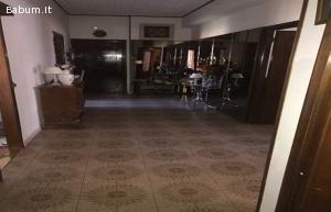 Appartemento Casal Morena