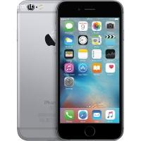 Apple iPhone 6s Nuovo Sigillato