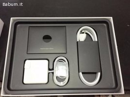 """Apple MacBook Pro 13"""" Retina i7 3.1"""