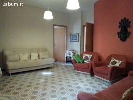 Attittasi Appartamento in Villa
