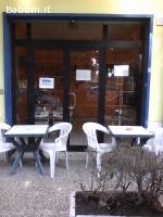 Attività Bar + mobilio, QUARTICCIOL