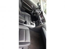 AUDI A6 del 2009 2.7 diesel