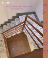 "Beautiful Typical House ""Viareggina"