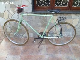 Bicicletta da uomo Peugeot