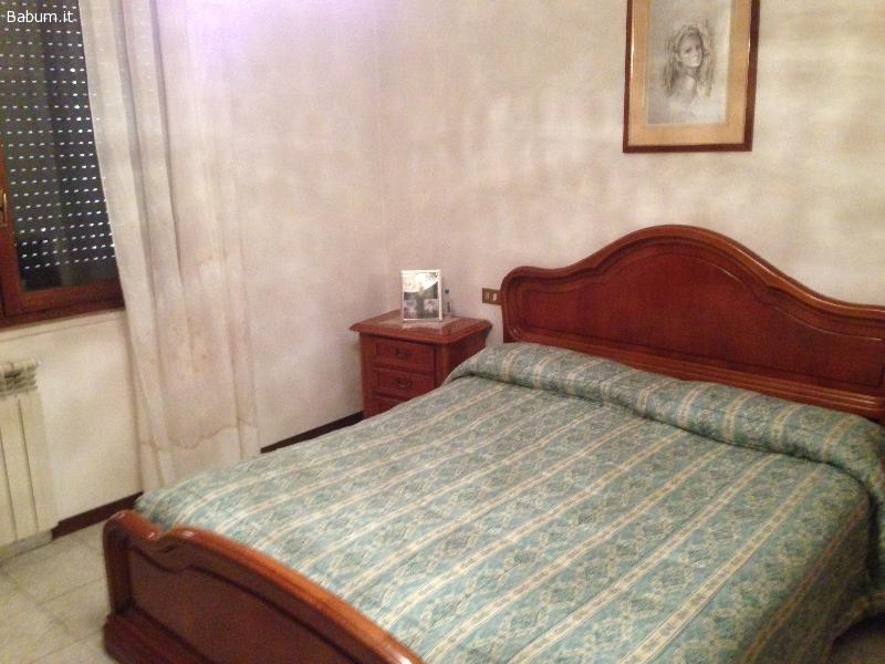 Annunci - Per la casa - Camera da letto usata