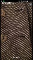 cappottino Simonetta