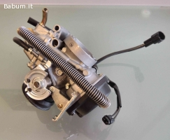 carburatore Mikuni bsr36 NUOVO