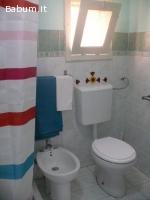 Casa a mare Riposto, Maretna