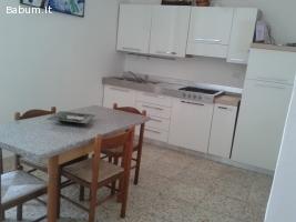 casa-vacanze-a-due-passi-da-Gallipo