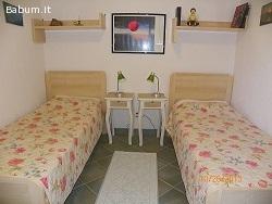 Casa vacanze in Sardegna
