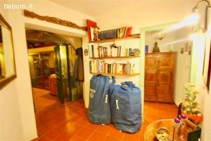 Casa vacanze Nicotera