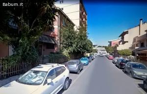 cCentrale Giardini Viale Repubblica
