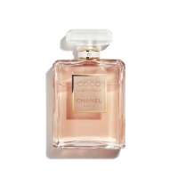COCO CHANEL MADEMOISELLE EDP 100ml