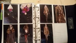 collezione foto moda