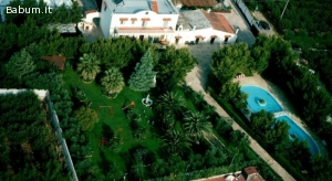 Complesso immobiliare in vendita o