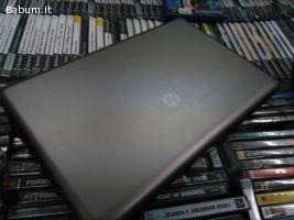 Computer Portatile HP 2Gb RAM