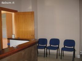 condivisione studio medico
