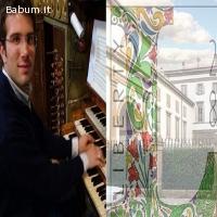 Corsi di pianoforte