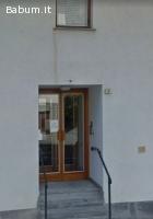 Courmayeur Appartamento vacanza 6/8