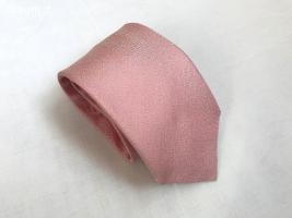 Cravatta Rosati Roma pura seta
