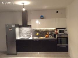Cucina come nuova moderna1.700 €