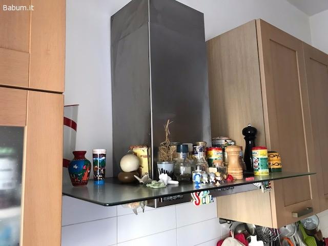 Annunci - Per la casa - Cucina Lube modello Gaia